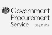 Government Procurement Service Supplier