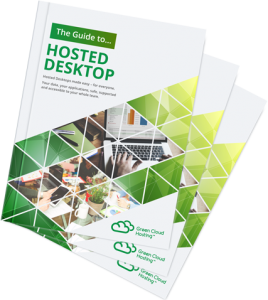 hosted-desktop3