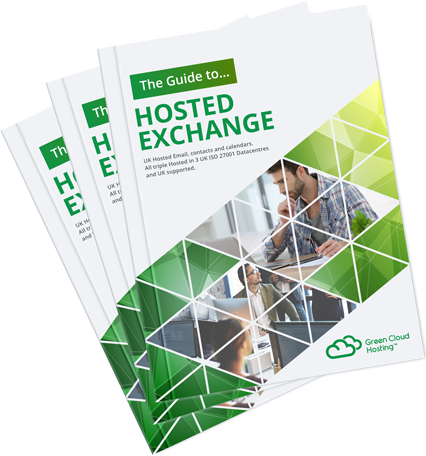 hosted-exchange2