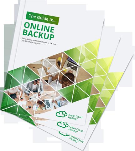 online-backup3