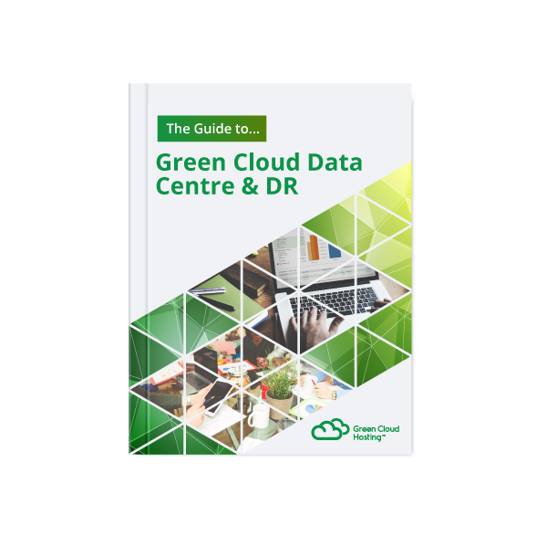 data centre guide