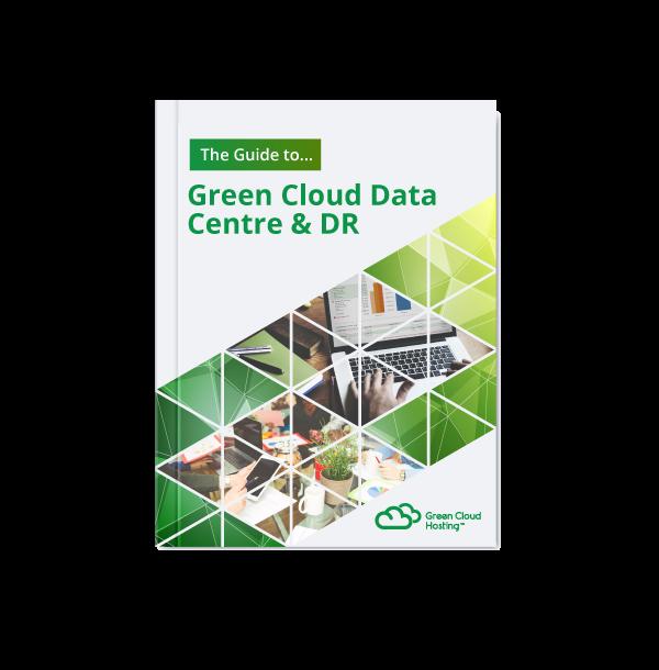 datacentre info