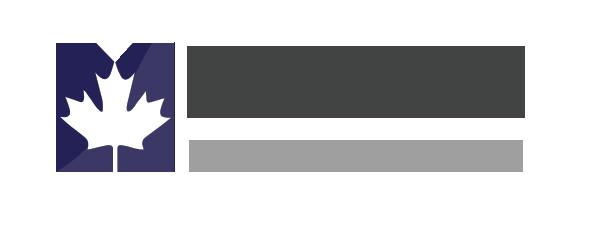 Maple Resourcing