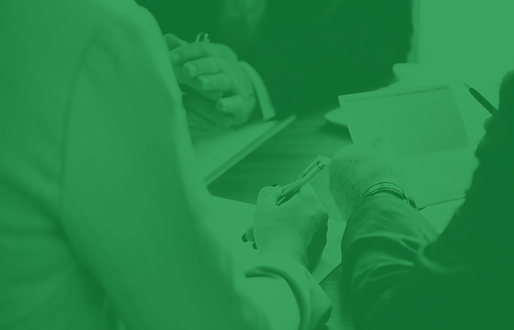 hosted desktop for accountants at Green Cloud Hosting UK