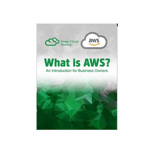 AWS-info