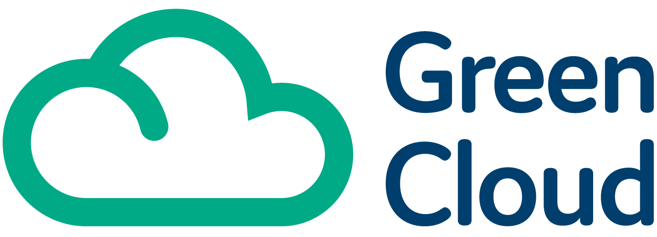 Green Cloud Hosting - Hosted Desktop and AWS Cloud Hosting Experts