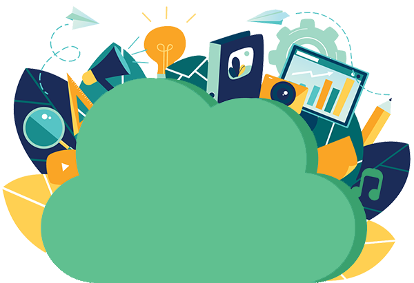 Green Cloud Hosting Amazon Web Services (AWS)