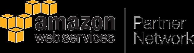 Green Cloud Hosting - AWS Partner Network