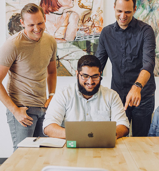 Why invest in Green Cloud Hosting DevOps