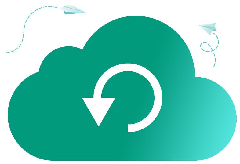 Office 365 Backup at Green Cloud Hosting