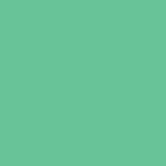 Green Cloud Hosting hosted desktop services